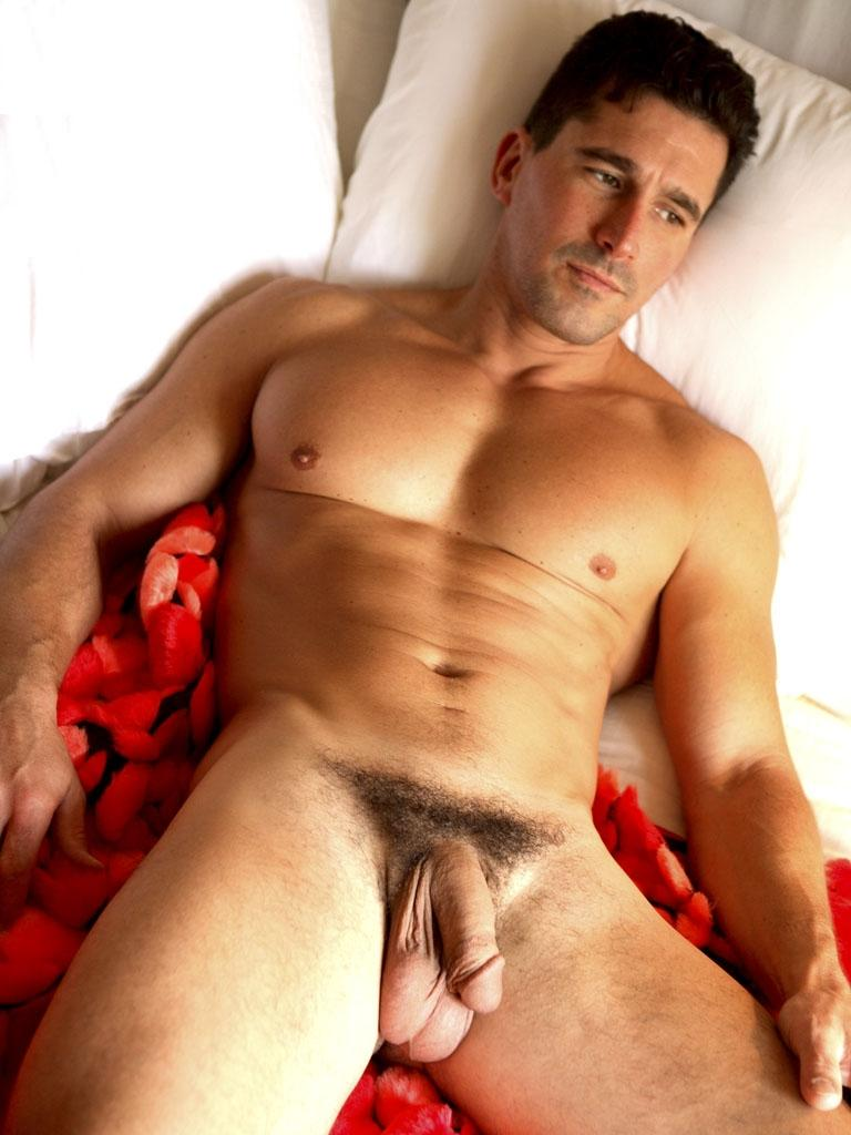 All david anthony playgirl