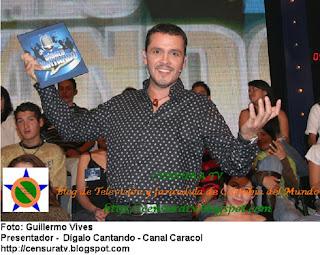 Guillermo Vives