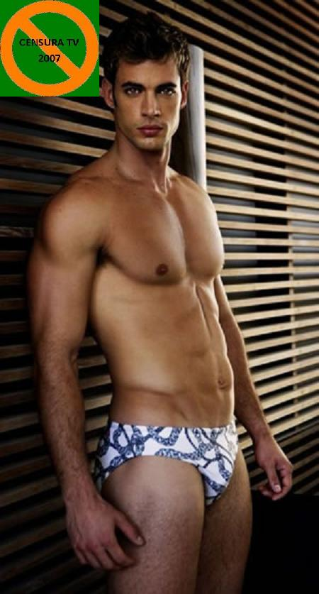 [william_levy_desnudo_8.jpg]