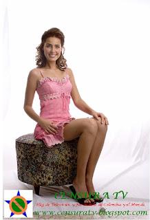 Dina Zalloum