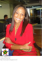 Mabel Lorena Lara - Caracol Noticias