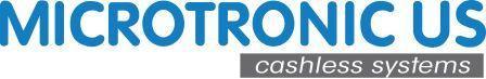 MicrotronicUS