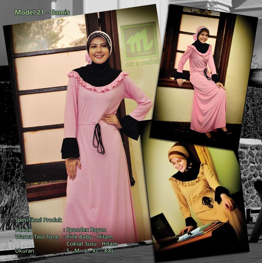ahlan wa sahlan 2nd edition pdf