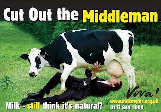 Got Milk??