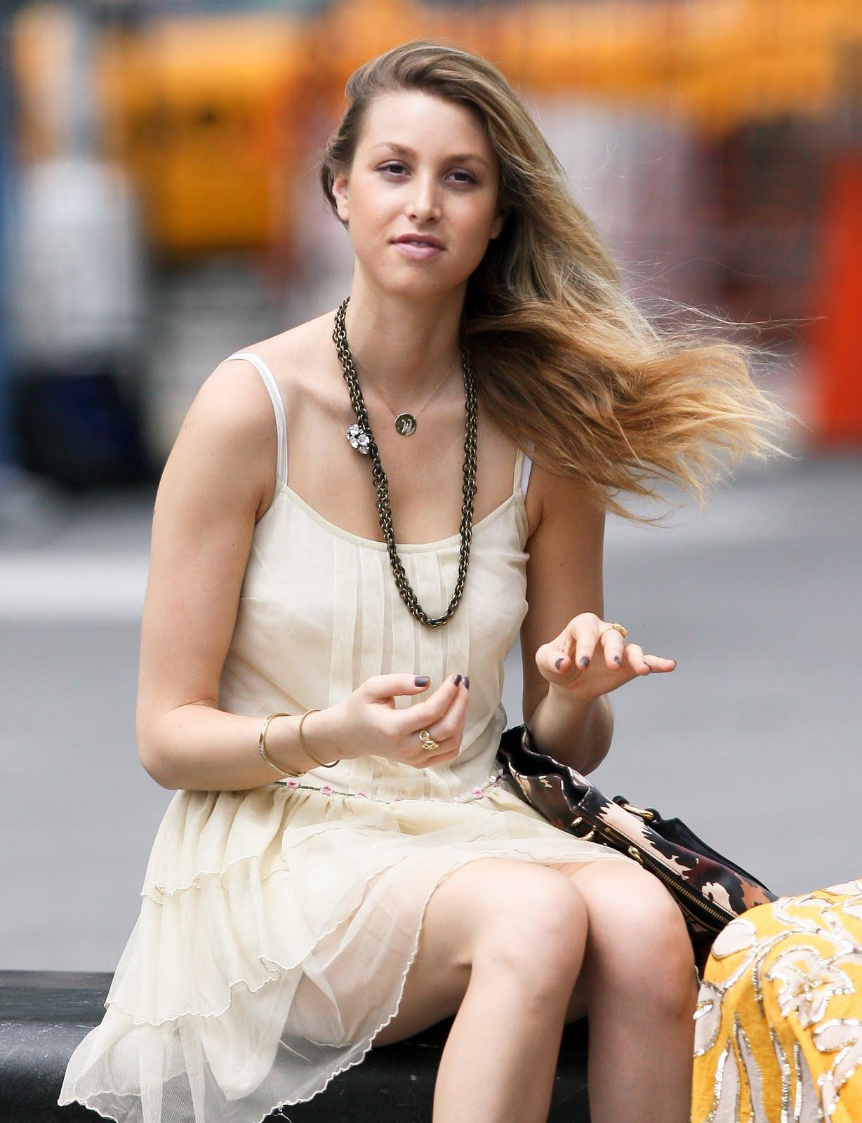 Video Amanda Pizziconi nudes (34 photos), Tits, Sideboobs, Feet, in bikini 2015