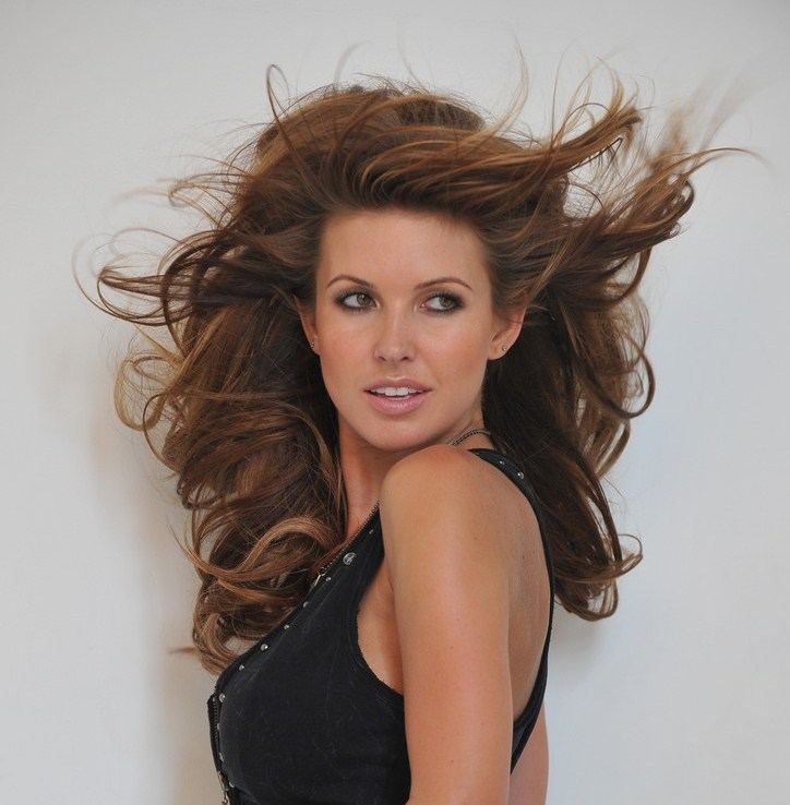 Now that life on The Hills has come to a close for Audrina Patridge, ...