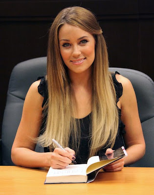 lauren conrad hair colour. lauren conrad hair color.
