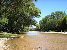 RIO DE ALPA CORRAL