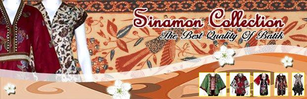 Sinamon