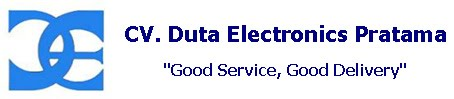 Duta Electrics