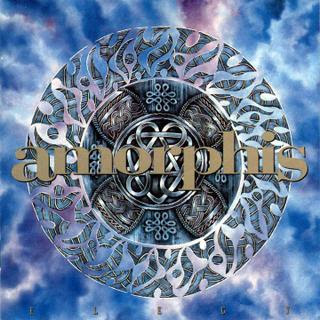 amorphis_pictures