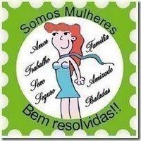 A Marcela do ótimo www.bazarmodamundo.blogspot.com me deu esse selo show!!!  Eu adorei demais!!!