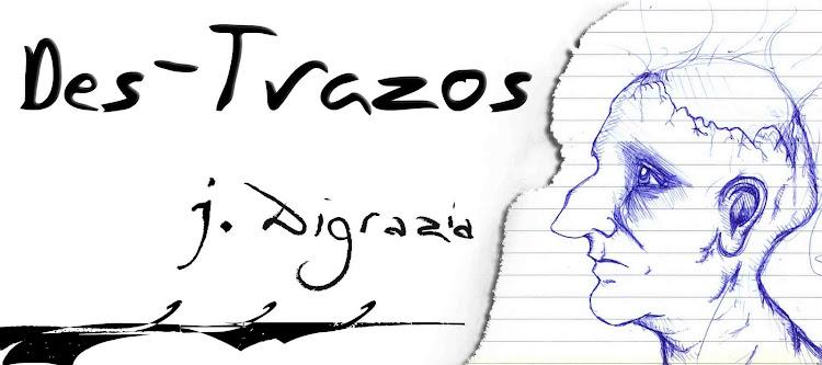 DESTRAZOS