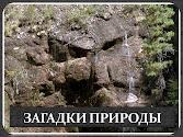 Загадки природы