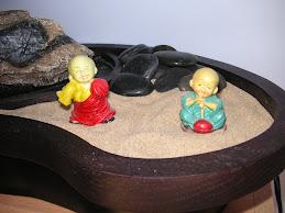 XIV Dalai-Lama
