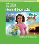 NAMC montessori curriculum preparing for weather systems safety physical geography manual