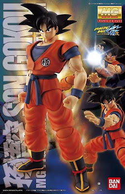 [S.H.Figuarts] Dragon Ball Z - Pagina 2 Mg_songoku_00