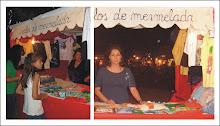 """""""Feria del Sol y de la Luna"""""""