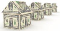 Учет семейных финансов оn-line