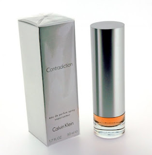 cosmetic fragrance in Australia