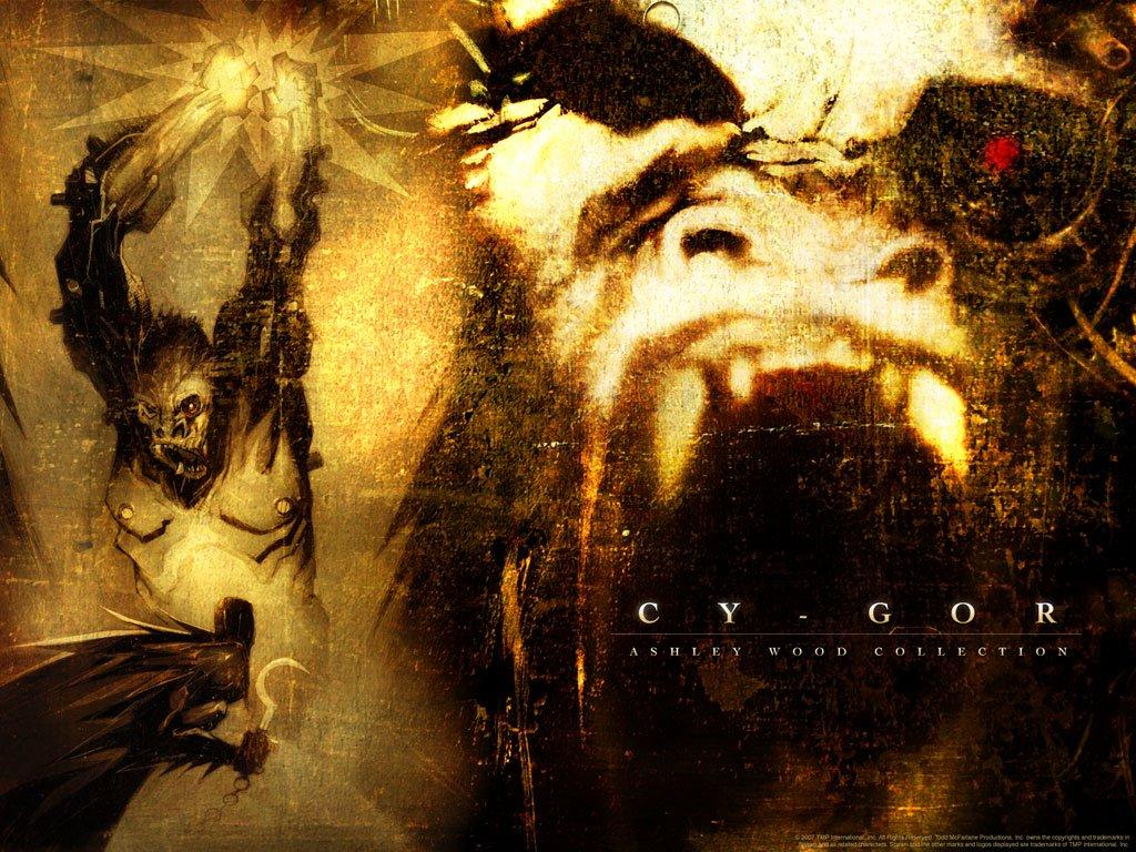 http://1.bp.blogspot.com/_GhlVI6dsgG8/TAHVUG0lugI/AAAAAAAAAEA/9ZUDUPNso2o/s1600/scary-spawn.jpg
