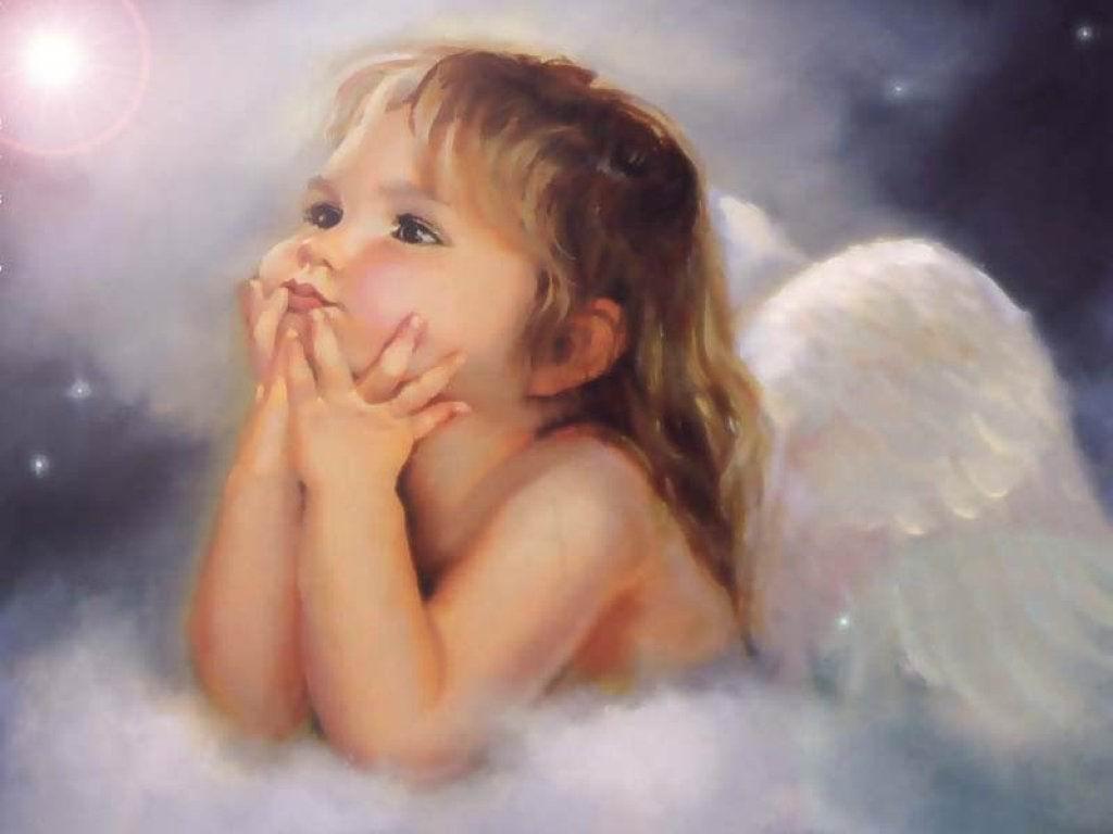 http://1.bp.blogspot.com/_GhlVI6dsgG8/TFS7nAKSGOI/AAAAAAAAA2I/cZNGIeFvARg/s1600/cute+baby+angel.jpg