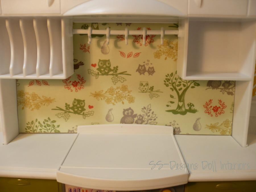 28+ [ vintage kitchen backsplash ] | antique backsplash antique