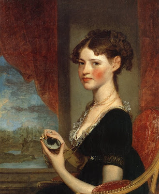 the life and times of dolly payne madison Dolley payne todd madison, one of the best known and loved first ladies, was the wife of james madison, the fourth president of the united states (1809-1817) her iconic style and social presence .