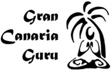 Gran Canaria Guru