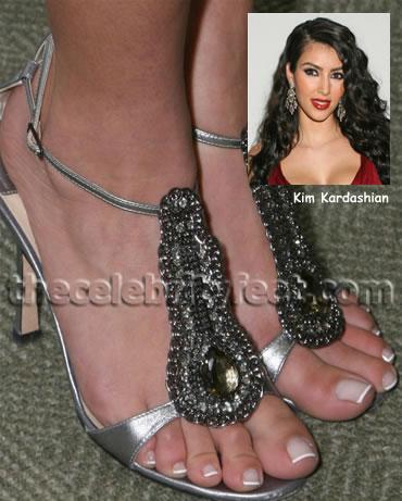kim kardashian fat foot   hot girls wallpaper