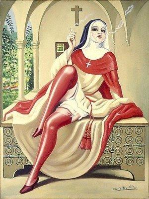 clovis-trouillel.jpg (300×400)