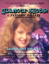 """""""Glamour Shots!!"""""""