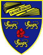 University of Malaya