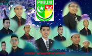 Pimpinan PMIUM 2009/2010