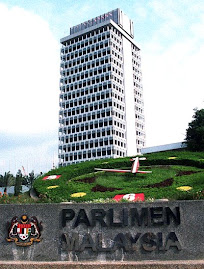 Parlimen Malaysia