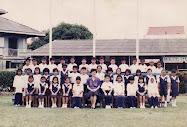Alumni Sek. Keb. Sungai Gelugor, Pulau Pinang
