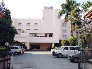 Hotel Madhuban Dehradun Room Rates