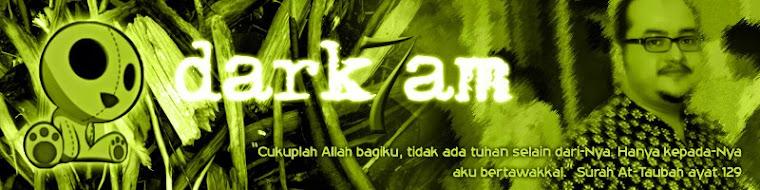 dark7am