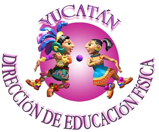 DIRECCIÓN DE EDUCACIÓN FÍSICA