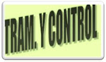 TRÁMITE Y CONTROL