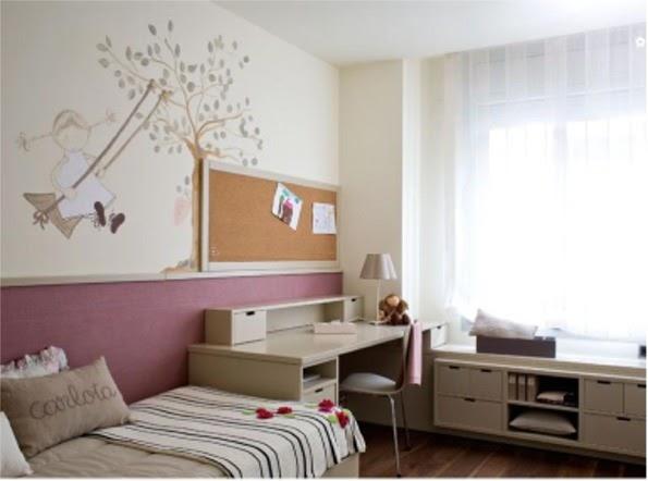 Armon a feng shui feng shui dormitorios 3 - Feng shui habitacion ...