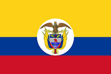 CALENDARIO COLOMBIA