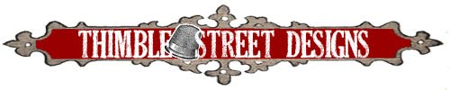 Thimble Street Designs
