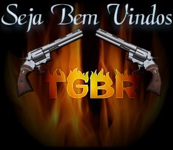 |TGBR| Team