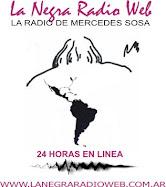 Radio La Negra