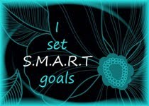 Click to learn about SMART goals