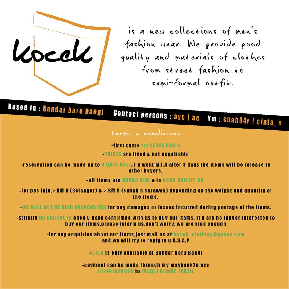 kocek_clothing
