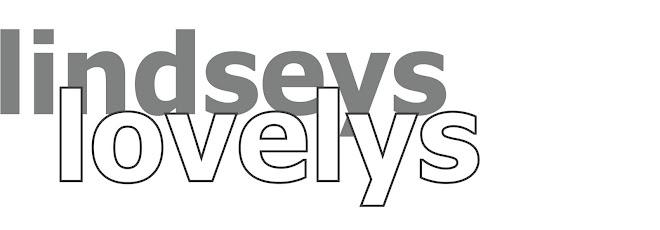 Lindseys Lovelys