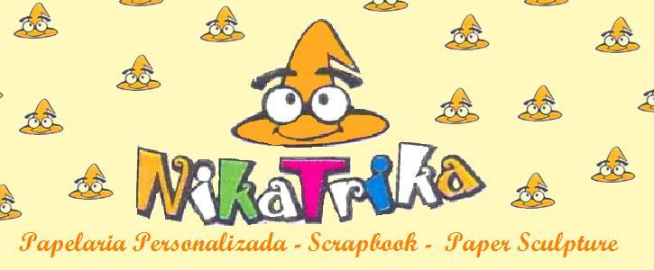 Nika Trika