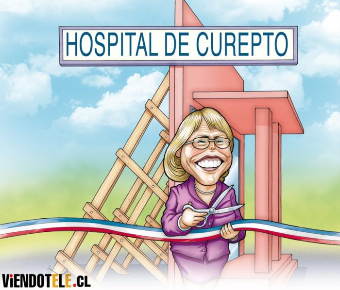Bachelet y sus Bachelicosas Urcullo_20090824_wallpaper_curepto_1240